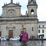 southamerica-2-011.jpg
