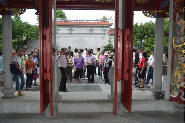 Trip-Temple & Cultural Tour 2011 - DSC_0063.jpg
