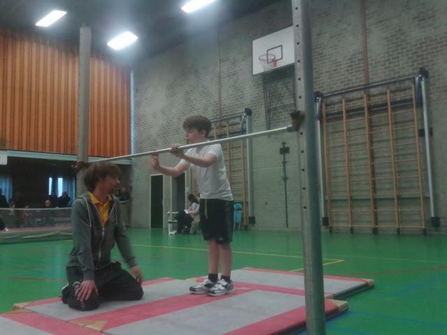 Gymnastiekcompetitie Denekamp 2014 - 2014-02-08%2B15.21.21.jpg