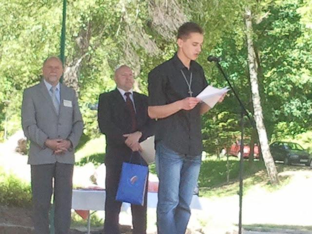 Rozdanie nagrod Iwonicz - 2011-05-26%2B11.40.59.jpg