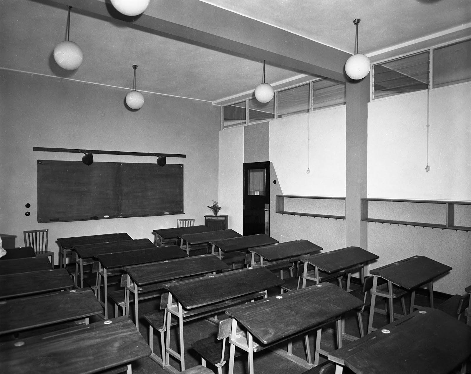 [Escola-Vale-Escuro.76]