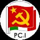 Partia Komunistów Włoch - Piza