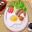 Ushio's profile photo