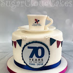 NHS70 Cake 1.JPG