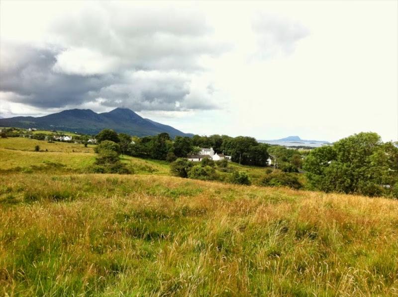 murrisk gallery co mayo west of ireland mayo ireland ie