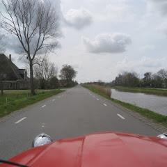 Weekend Noord Holland 2016 - IMG_6603_800x534.JPG