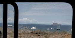 Ecuador-Galapagos-Baltra-180217-0041-ToWeb