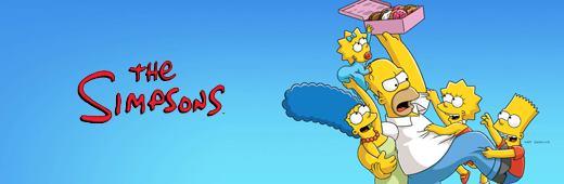 Movie Bucket The Simpsons S29e18 720p Hdtv 150mb