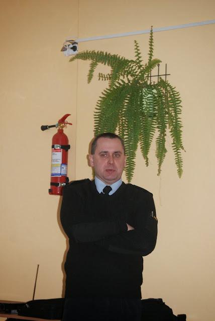 Spotkanie z PSP w Krośnie - DSC02139.JPG