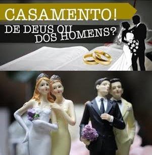 [Casamento+de+Deus+ou...%5B2%5D]
