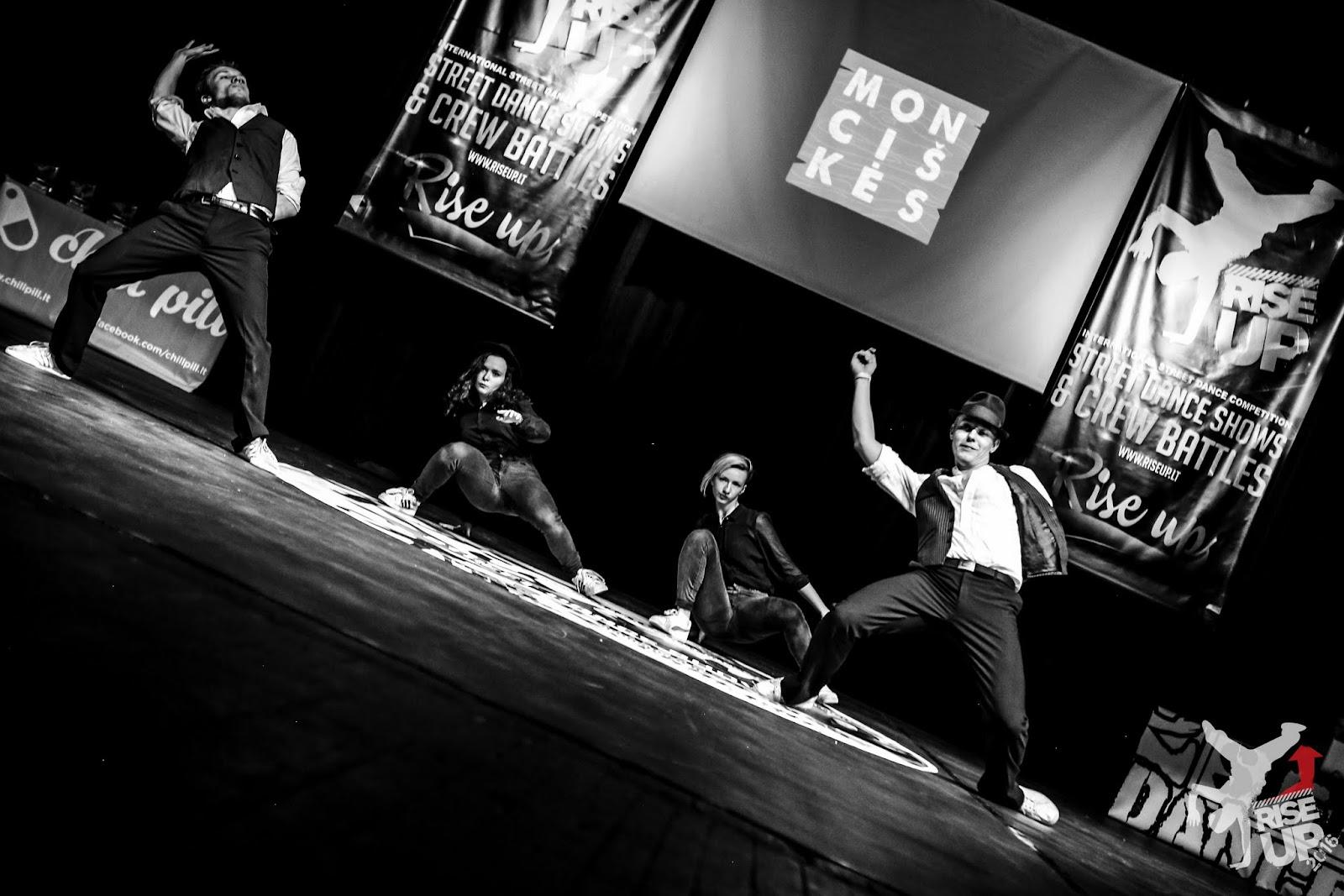 SKILLZ šokėjai dalyvauja RISEUP2016 - IMG_7861.jpg
