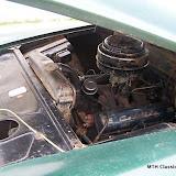 1948-49 Cadillac - 8f1d_12.jpg