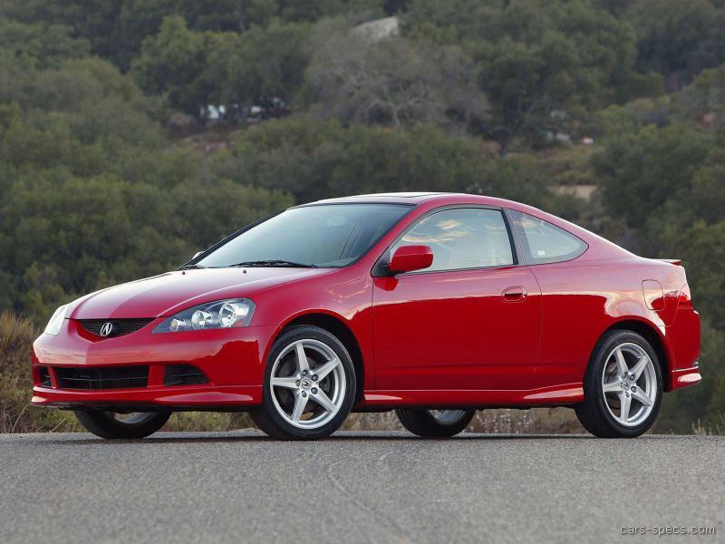 2005 Acura Rsx Type S 00005 Jpg