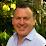 Jerome Munchenberg's profile photo