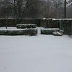 tn_lachaux-2010-12-17.jpg