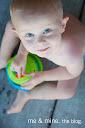 www.meandmineblog.com