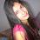 Patricia Rojas's profile photo
