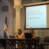 Comité SIU-Araucano (9 de marzo 2012) - DSCN0348.png