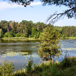 20140814_Fishing_Sergiyivka_022.jpg