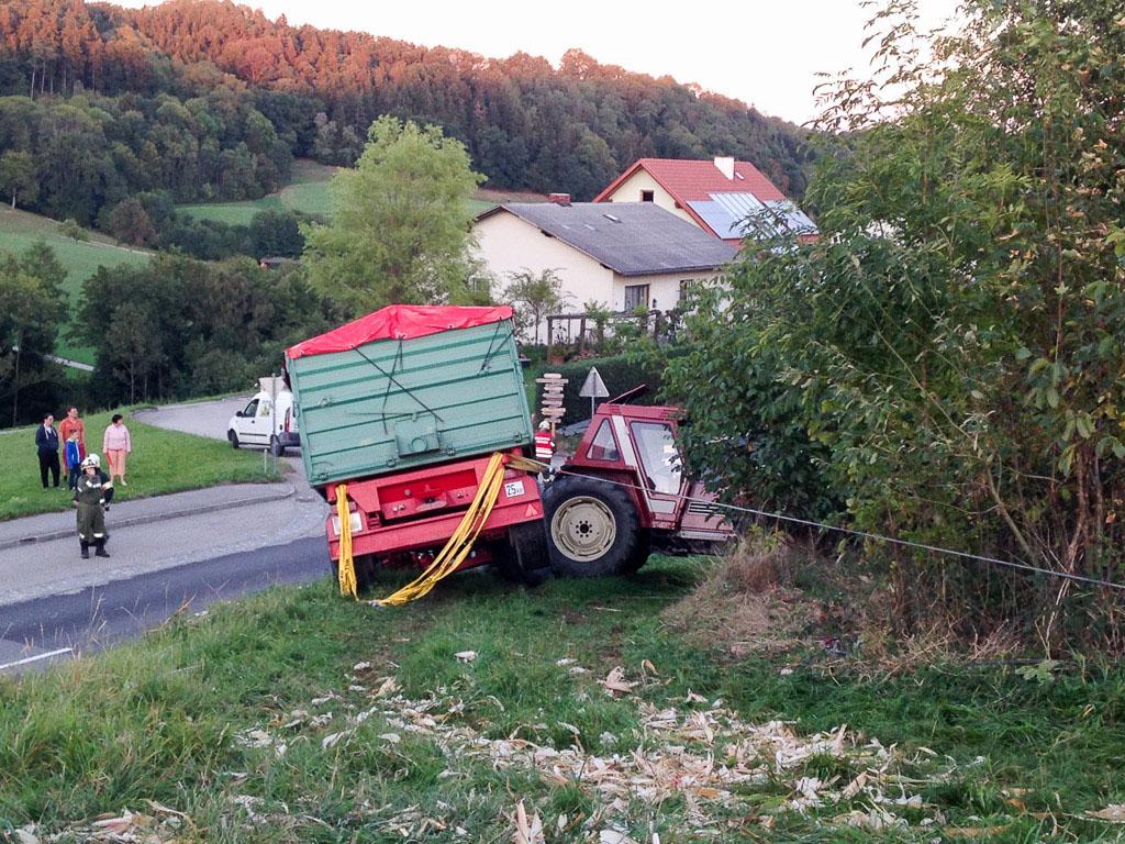 150921-vu-traktor-04