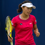 Kurumi Nara - AEGON Internationals 2015 -DSC_0731.jpg
