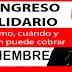 Ingreso Solidario DPS: ¿Cómo, cuándo y quién puede cobrar las ayudas del gobierno en DICIEMBRE?