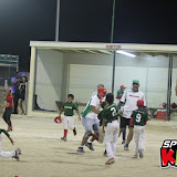 Hurracanes vs Red Machine @ pos chikito ballpark - IMG_7652%2B%2528Copy%2529.JPG