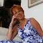 Patrizia Sommariva