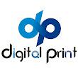 Digital P