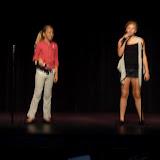 Broadway Bound 2010 - P1000107.JPG
