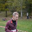 XC-race 2012 - xcrace2012-186.jpg