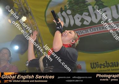 WienerWiesn25Sept15_966 (1024x683).jpg