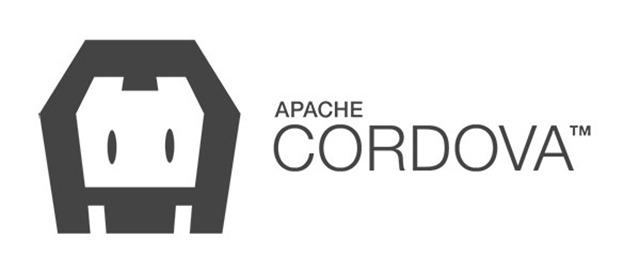 Guida a Cordova, framework di sviluppo mobile open source: panoramica.