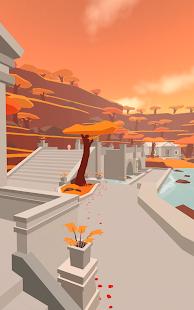 Faraway 4: Ancient Escape 25
