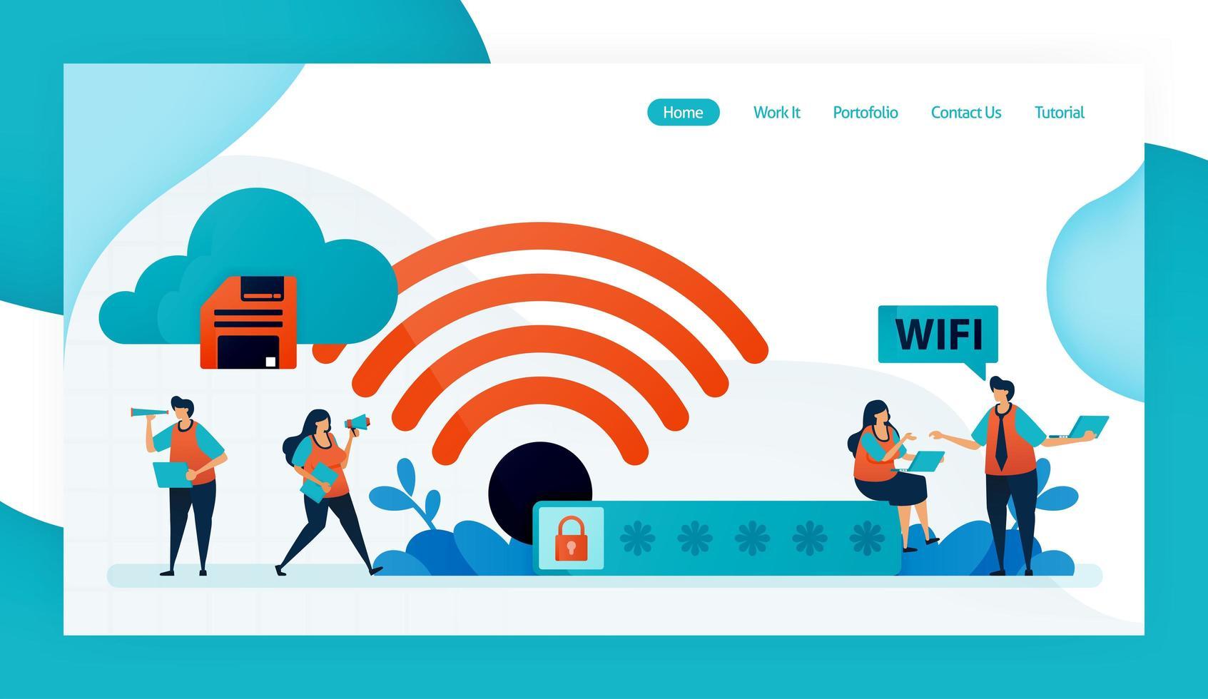 publish website on Localhost bangla tutorial by mrASFi