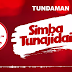 AUDIO | Tundaman - Simba Tunajidai | Mp3 DOWNLOAD