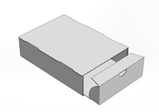 Arteport_3D_modelovani_00047