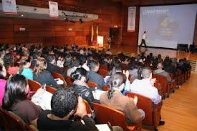 IX Conferencia Foro Mundial de de Mediación