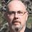 Janne Lundstein's profile photo
