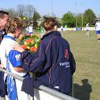 Afscheid Marijke 21-04-2007 (27).JPG