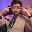 Ahsan Ayaz's profile photo