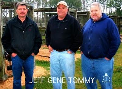 Jeff-Gene-Tommy.jpg