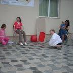 tábor2008 123.jpg