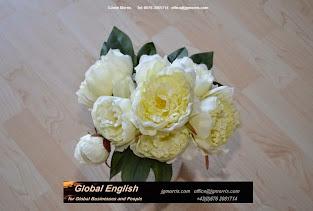 Orakel19Jul14_009 (1024x683).jpg