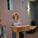 Judy Wright Walter Art Dedication - DSC_5957.JPG