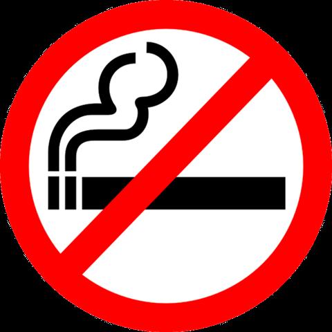 %2525C2%252581Y thumb%25255B2%25255D.png - 【朗報】新タバコ規制「VAPE/iQOS」は対象外!!受動喫煙の健康被害が科学的に不明のため【電子タバコ/VAPE大勝利?】