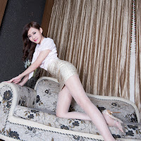 [Beautyleg]2015-07-01 No.1154 Queenie 0007.jpg