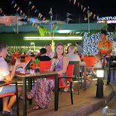 event phuket New Year Eve SLEEP WITH ME FESTIVAL 049.JPG