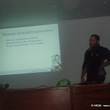 MONTANHISMO - 2ªAFMontanhismoN1_2008