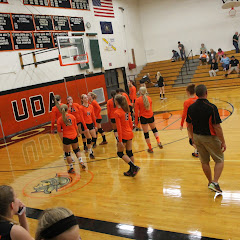 Volleyball-Nativity vs UDA - IMG_9708.JPG